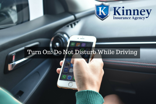 Do Not Disturb While Driving (1).png