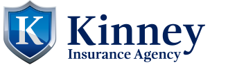 Kinney Insurance Agency Logo