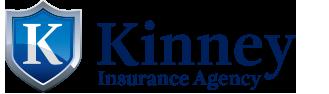 Kinney Insurance Agency Logo